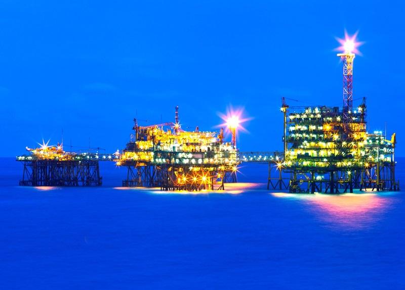 Vietsovpetro được gia hạn ưu tiên về hải quan
