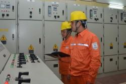 Hệ thống điện vận hành an toàn, ổn định dịp Xuân Canh Tý
