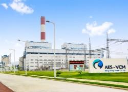 AES bán toàn bộ phần vốn chủ sở hữu tại Nhiệt điện Mông Dương 2
