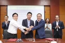 EVNPSC tiếp nhận công tác sửa chữa Nhà máy Nhiệt điện Thái Bình