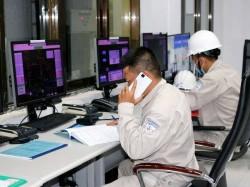 Thủy điện An Khê - Ka Nak: Hoàn thành tốt sứ mệnh 'thắp sáng niềm tin'