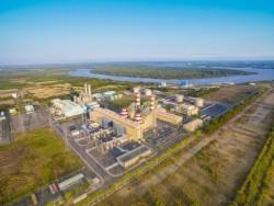 Phương án sắp xếp, tái cơ cấu giai đoạn 2021 - 2025 của PV Power