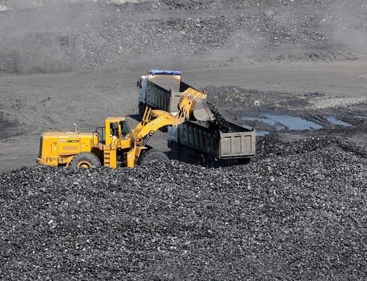 Một năm vượt khó thành công của Tổng Công ty Công nghiệp Mỏ Việt Bắc TKV