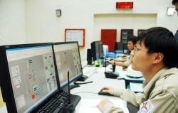 Tổ máy số 1 Thuỷ điện Bản Chát đã hoà lưới điện Quốc gia