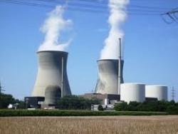 Tại sao thế giới cần phát triển điện hạt nhân?