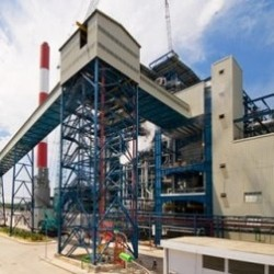 Tình hình và phương hướng tái chế, sử dụng tro xỉ của các nhà máy nhiệt điện ở Việt Nam