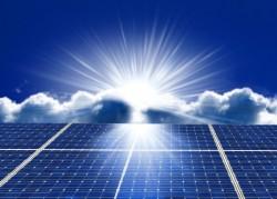 Thực trạng năng lượng tại tạo Việt Nam và hướng phát triển bền vững (Kỳ 2)