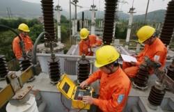Vốn cho các dự án điện và những vấn đề cấp bách (Kỳ 3)