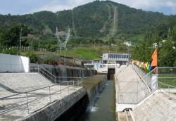 Nhật ký Năng lượng: Thủy điện nhỏ, chuyện không nhỏ