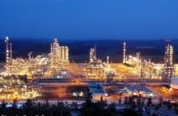 Nhà máy lọc dầu Dung Quất cán mốc 26 triệu tấn sản phẩm