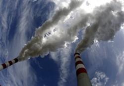 Kiểm kê khí nhà kính trong năng lượng và một số kiến nghị