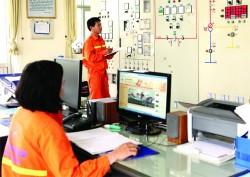 EVN NPC ưu tiên nâng cao chất lượng dịch vụ khách hàng