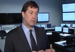 Westinghouse cam kết hỗ trợ VN phát triển điện hạt nhân