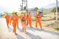PC Cao Bằng: Vững tin bước vào chặng đường mới