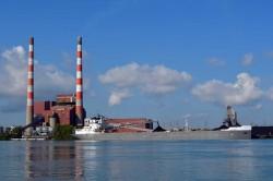 Biến đổi khí hậu và xu thế phát triển nhiệt điện than trên thế giới