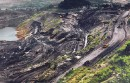 Environmental protection fee for exploiting minerals