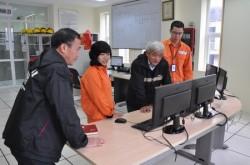EVN HANOI: Sẵn sàng đảm bảo cấp điện dịp tết