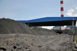 Nhiệt điện Vũng Áng 1 cung cấp miễn phí tro xỉ than