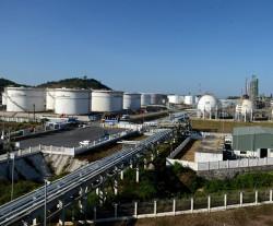 PVN sẽ công khai, minh bạch trong kinh doanh dầu mỏ