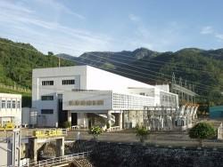 DHD đạt mốc 70 tỷ kWh