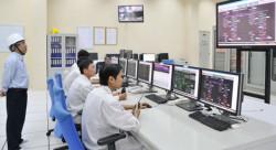 Thủy điện Đồng Nai trước thời cơ mới