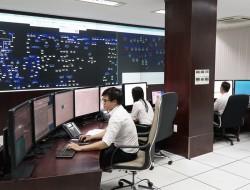 EVNSPC đảm bảo cấp điện ổn định dịp tết Nguyên đán Kỷ Hợi