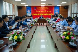 Nhiệt điện Vũng Áng 1 nỗ lực ổn định sản xuất, kinh doanh