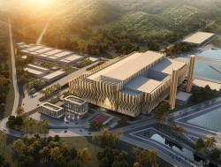 Phát triển điện rác tại Việt Nam: Nhiều khó khăn cần tháo gỡ