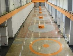 Công ty Thủy điện Sơn La và mục tiêu 11,76 tỷ kWh điện năm 2020