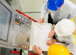 Một số giải pháp sử dụng điện tiết kiệm và hợp lý