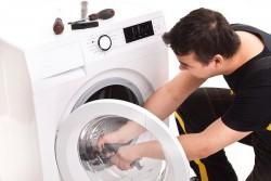 Bí quyết sử dụng máy giặt bền, tiết kiệm điện