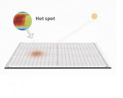 Các mô-đun năng lượng mặt trời lớn hơn liệu có giá trị hơn không?