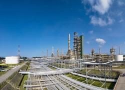 Kế hoạch hoạt động sản xuất, kinh doanh năm 2021 của BSR