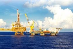 PV Drilling đạt vượt mức kế hoạch lợi nhuận năm 2020