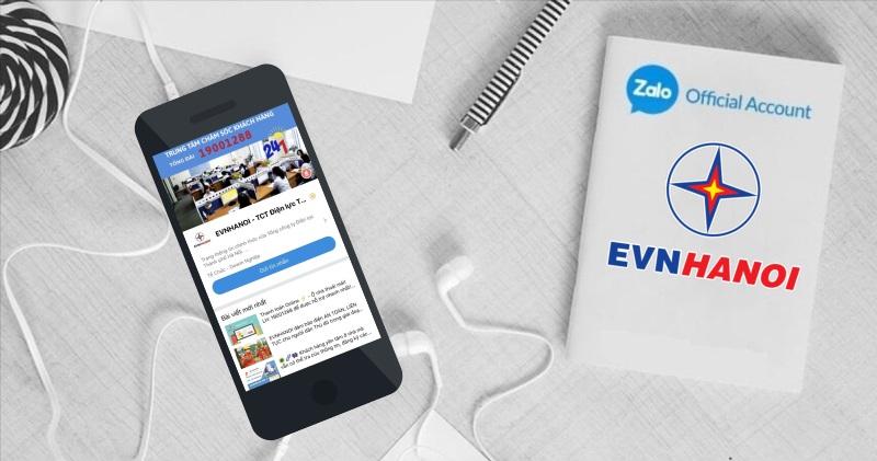ZOA cover