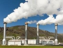 Indonesia tăng cường khai thác tiềm năng địa nhiệt