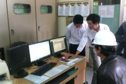 PC Đà Nẵng đưa vào sử dụng hệ thống giám sát vận hành lưới điện 110 kV