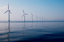 Mỹ và những bước tiến mới về năng lượng tái tạo