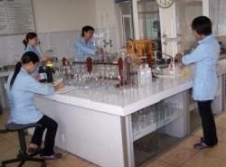 Tuổi trẻ Quacontrol đẩy mạnh nghiên cứu ứng dụng khoa học công nghệ