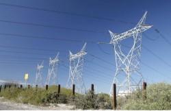 Chính phủ ban hành quy định về an toàn điện