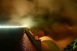 Nhật ký Năng lượng: Đăk Mi 4 và