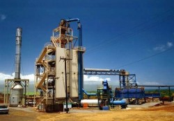 Hỗ trợ phát triển các dự án điện sinh khối tại Việt Nam