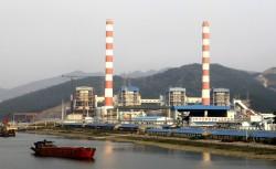 EVN - SEC cam kết đẩy nhanh tiến độ nhiệt điện Quảng Ninh và Vĩnh Tân 2