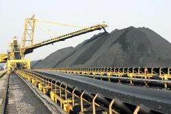 Than Cửa Ông tiêu thụ 2,2 triệu tấn than trong Quý I