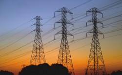 Hệ thống điện quốc gia đã có dự phòng trên 20%