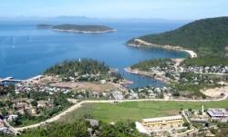 Cấp điện cho đảo Cù Lao Chàm: Vướng mắc lớn nhất là vốn