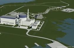 ROSATOM xây nhà máy điện hạt nhân đầu tiên cho Jordan