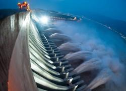 Năng lượng châu Á-Thái Bình Dương: Cơ hội cho Việt Nam