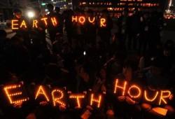 Giờ Trái đất: Thủy điện Sơn La tiết kiệm 612 kWh