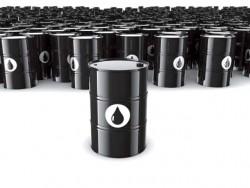 Vẫn khó dò đáy khủng hoảng giá dầu thô